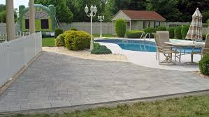cs construction paver patio experts