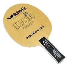 butterfly table tennis paddles butterfly table tennis only best value professional table tennis