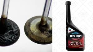 gawker amazon books black friday saturday u0027s best deals amazon ray ban sale smart thermostat 5