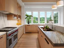 White Washed Laminate Wood Flooring - cozy laminate wood flooring with painted kitchen cabinets and