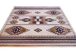 Indian Area Rug Rugs For Less Rugs 4 Less Collection Wilderness Nature Themed