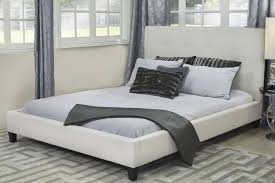 White Bedroom Men Bed Frames Cream And Black Wall Combine Men Bedroom Ideas With