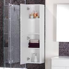 bathroom tall storage cabinet bathroom modern bathroom storage cabinets tall floating black