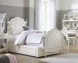 Traditional Style Bedroom Furniture - bedroom italian style bed traditional bedroom furniture uk high