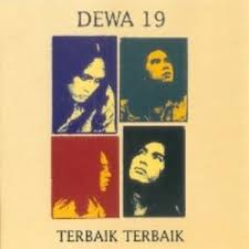 free download mp3 dewa 19 new version dewa 19 music videos stats and photos last fm