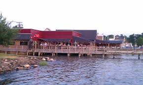 louies port washington open table port washington ny restaurants on the water best restaurants near me