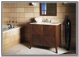 Best Home Depot Bathroom Vanities  Inch With Interior Home - Home depot design