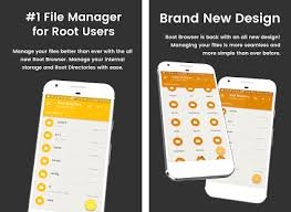 root browser apk file explorer root browser apk version 3 5 9 0