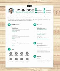 resume format for freshers engineers eeeeee 58 unique images of cool resume formats resume concept ideas