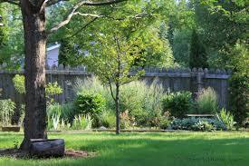 garden design garden design with how to create a backyard pond
