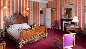 chateau de chambres le château et les chambres chateau de rigny site officiel
