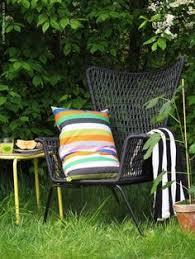 Armchair Cafe New York Outdoor Armchair Cafe Culture Insitu Furniture