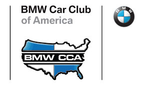 logo bmw official bmw cca logos bmw car club of america