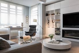 home furniture design 2016 apartments and condos design projects 2016 small design ideas