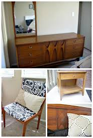Craigs List Abq by Bedroom Furniture Albuquerque Dact Us