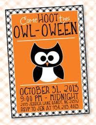 Halloween Costume Party Invitations Halloween Costume Party Invitations Halloween Party Invitations