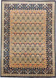 top 25 best large bathroom rugs ideas on pinterest coastal