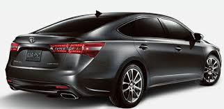 latest toyota toyota avalon 2013 pictures stop by toyota of merrillville for the