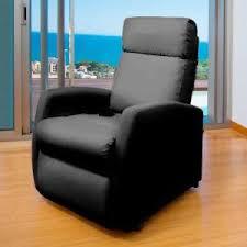 canape massant electrique fauteuil massant electrique achat vente pas cher