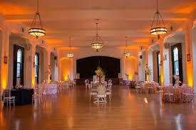 best wedding venues in miami miami wedding venues on custom miami wedding venues wedding