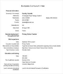 free sample of curriculum vitae esl application letter proofreading service for phd cheap
