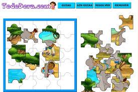 diego safari jigsaw puzzle game diego games games loon