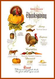 thanksgiving greeting cards free printable greeting cards