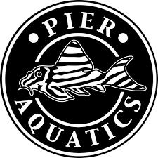 ornamental aquatic trade association oata ltd home