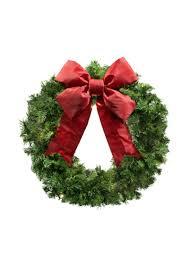 small christmas wreaths nana u0027s workshop