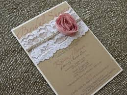 designs exquisite shabby chic wedding invitations uk with