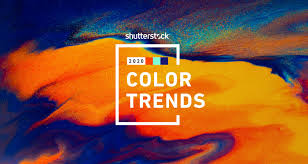 what is the most popular color for a kitchen cabinet 2020 color trends the world s most popular colors