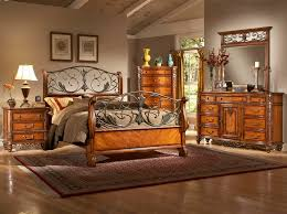 tuscan style bedroom furniture pierpointsprings com forge distributors bedroom tuscan bedrooms tuscany villas rentals apartments luxury
