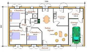 comment faire un plan de cuisine comment faire plan de maison evtod