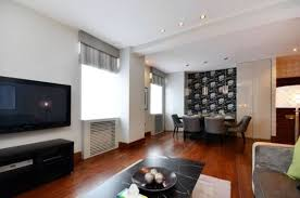 Manhattan 2 Bedroom Apartments by Apartment In Manhattan Check Craig Warganew York Daily News