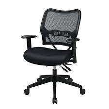 Officemax Chairs Office Furniture Chairs By Cubicles Com Boss Chairs Office