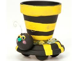 Decorating Clay Pots Kids 17 Best Savanna Images On Pinterest