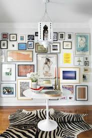 How To Do A Gallery Wall | gallery walls the what why and how