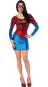 Spider Woman Halloween Costumes Compare Prices Halloween Spider Costumes Shopping Buy