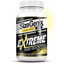best male enlargement pills on the market biomanix nugenix