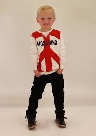 designer childrenswear 51 best www designerchildrenswear images on casual