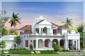 Modern Colonial House Plans by April 2014 House Design Plans Modern Colonial Home Design Plans