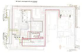 mercedes benz sprinter wiring diagram mercedes sprinter radio