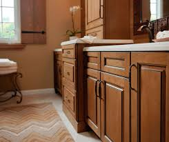 Kitchen Craft Ideas Kitchen Ideas Kitchen Craft Cabinets In Knotty Alder S