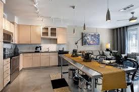 1 bedroom apartments in austin austin 1 bedroom apartments mesmerizing interior design ideas