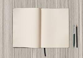 create your own thesaurus u2013 john saito u2013 medium