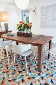 take another look vinyl linoleum tiles can actually look