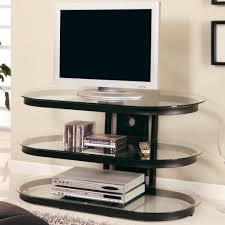 Tv Room Ideas by Showy Tv Tv Stand Living Spaces Tv Consoles For Shades Together