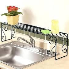 under sink organizer ikea over sink organizer under sink organizer kitchen under sink