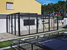 Patio Covers Enclosures Patio Glass Patio Enclosures Home Designs Ideas