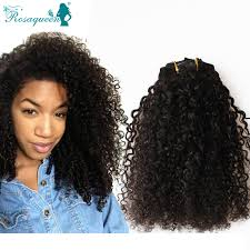 curly hair extensions clip in cheap clip renault buy quality for clip on earrings